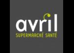 Avril Supermarché Santé