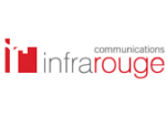 Communications Infrarouge
