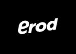 Erod, agence créative