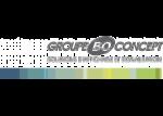 Groupe Bo Concept