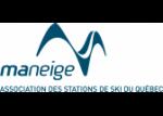 Association des stations de ski du Québec (ASSQ)