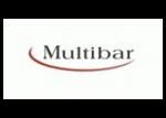 Les Aliments Multibar