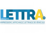 Groupe Lettra