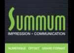 Summum Impression Inc.