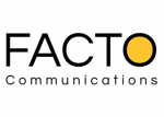Facto Communications