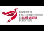 Fondation de l'Institut universitaire en santé mentale de Montréal (FIUSMM)