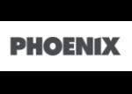 Phoenix Le Studio Creatif