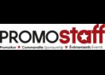 Promo Staff