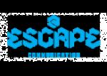 Escape Communication