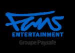 FANS Entertainment