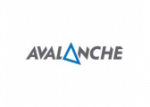 Mode Avalanche Inc.