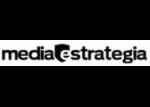 Média Estratégia