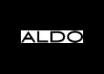 Le Groupe ALDO
