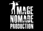 Image Nomade Production