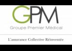 Groupe Premier Médical