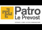 Patro Le Prevost