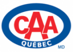 CAA-Québec
