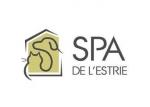 Société protectrice des animaux de l'Estrie (SPA)