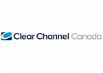 Clear Channel Canada