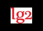 lg2 boutique