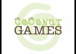 Coconut Games