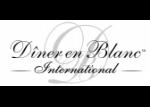Dîner en Blanc International Inc.
