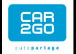 car2go canada ltd.