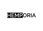 Hemporia