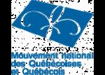 Mouvement national des Québécoises et Québécois