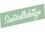 Sauterelle Design Inc.