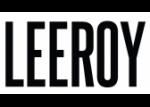 Agence LEEROY