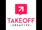 TakeOff Creative