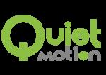 Quiet Motion Inc.