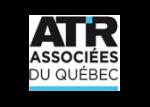 ATR associées du Québec