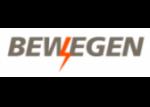 Technologies Bewegen Inc.