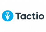 Groupe Santé Tactio