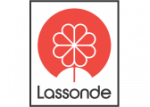 Industries Lassonde inc.