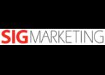 SIG Marketing