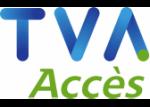 TVA Accès