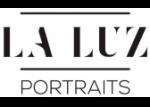 La Luz Portraits
