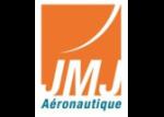 JMJ Aéronautique