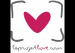 Le Projet Love