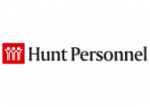 Hunt Personnel