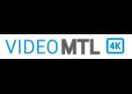 Vidéo MTL