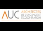 Architectes de l'urgence et de la coopération (AUC)