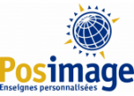 Posimage Inc.