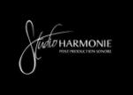 Studio Harmonie