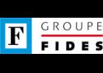 Groupe FIDES