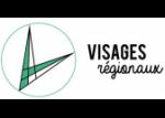 Visages Régionaux