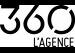 360 L'agence